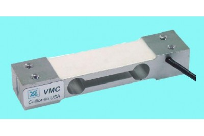 Load cell VLC 131-VMC USA