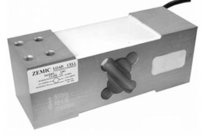 LOADCELL ZEMIC L6G - USA